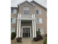View 6509 Emerald Hill Ct # 103 Indianapolis IN