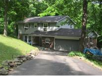View 1771 S Sunnyslope Ct Martinsville IN