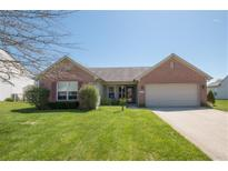 View 6479 Angel Falls Dr Noblesville IN