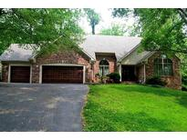 View 4166 N Foxcliff Dr Martinsville IN