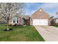View 9428 Inlet Dr McCordsville IN