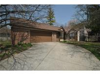 View 5274 Windridge Dr Indianapolis IN