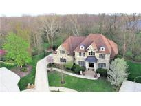 View 14941 Silent Bluff Ct Fishers IN