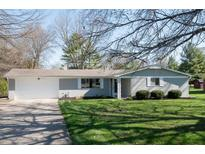 View 8220 E 131St St Fishers IN