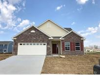 View 818 Blue Ash Trl Greenwood IN