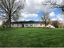 View 437 Braeside North Dr Indianapolis IN