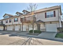 View 11474 Clay Ct # 105 Fishers IN
