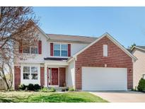View 10207 Tybalt Dr Fishers IN