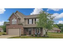 View 7731 Skerries Ct Indianapolis IN