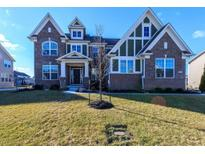 View 15433 Mcclarnden Dr Fishers IN