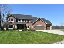 View 1436 S Jacobi Rd Greenfield IN