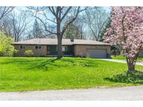 View 5341 Glencairn Ln Indianapolis IN