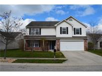 View 18877 Prairie Crossing Dr Noblesville IN