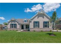 View 5044 Saddle Creek Ln Noblesville IN