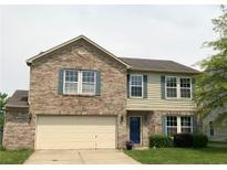 View 12428 Rose Haven Dr Indianapolis IN