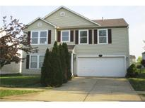 View 9196 Summerfield Dr Plainfield IN