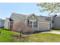 View 11865 Buck Creek Cir Noblesville IN