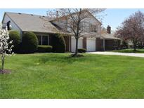 View 7409 Castleton Farms North Dr Indianapolis IN
