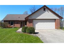 View 7524 Iron Horse Ln Indianapolis IN