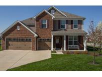 View 6410 Tradition Dr Brownsburg IN