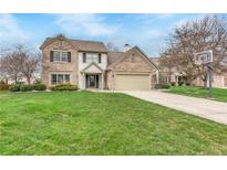 View 10998 Rutgers Ln Fishers IN