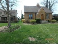 View 1721 Southview Dr Indianapolis IN