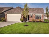 View 9680 Timber Cir McCordsville IN