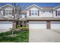 View 5664 Polk Dr # A Noblesville IN
