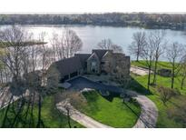 View 62 Hickory Ridge Cir Cicero IN