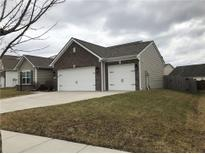 View 12247 Blue Lake Ct Noblesville IN