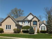 View 9330 Timberline Dr Indianapolis IN