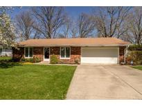 View 1943 Hibiscus Dr Indianapolis IN