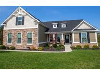 View 4526 Cool Springs Ct Zionsville IN