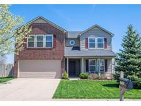 View 12945 Howe Rd Fishers IN