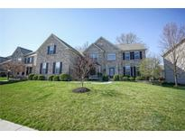 View 5620 Kenyon Trl Noblesville IN