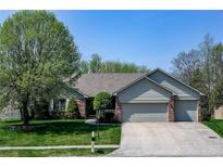 View 4523 Covey Cir Indianapolis IN
