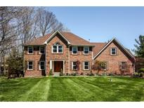View 6372 W Waterview Ct McCordsville IN
