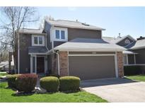View 8169 Foxchase Cir Indianapolis IN