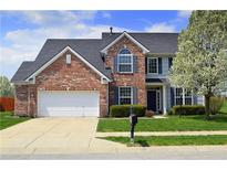 View 8688 N Autumnview Dr McCordsville IN