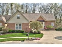 View 10381 Spring Highland Dr Indianapolis IN