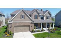 View 11464 Long Sotton Ln Fishers IN