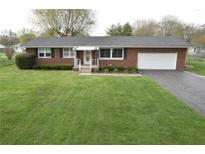 View 7128 W Lockerbie Dr Indianapolis IN