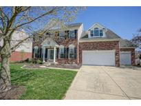 View 9998 Brightwater Dr Fishers IN