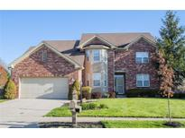 View 7166 Summer Oak Dr Noblesville IN
