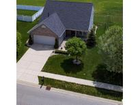 View 8145 Wichita Hill Dr Indianapolis IN