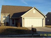 View 3195 Lodgepole Dr Whiteland IN