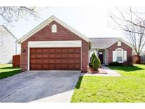 View 467 N Odell St Brownsburg IN