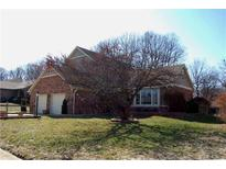 View 8604 Gallant Fox Dr Indianapolis IN