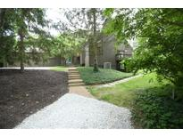 View 650 Braeside South Dr Indianapolis IN