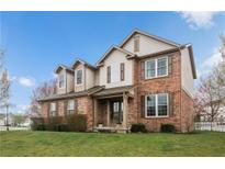 View 8554 Walden Trace Ct Indianapolis IN